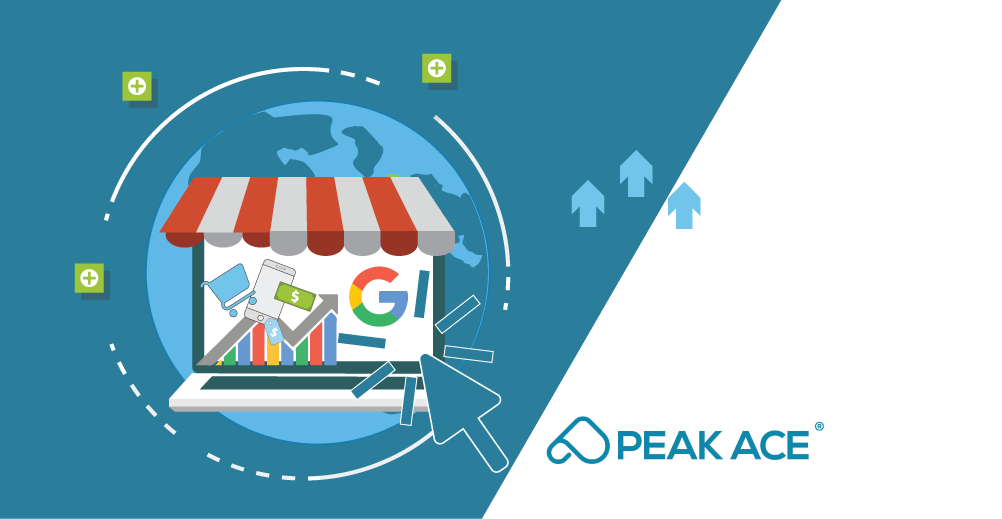 Google Shopping Case Study 4