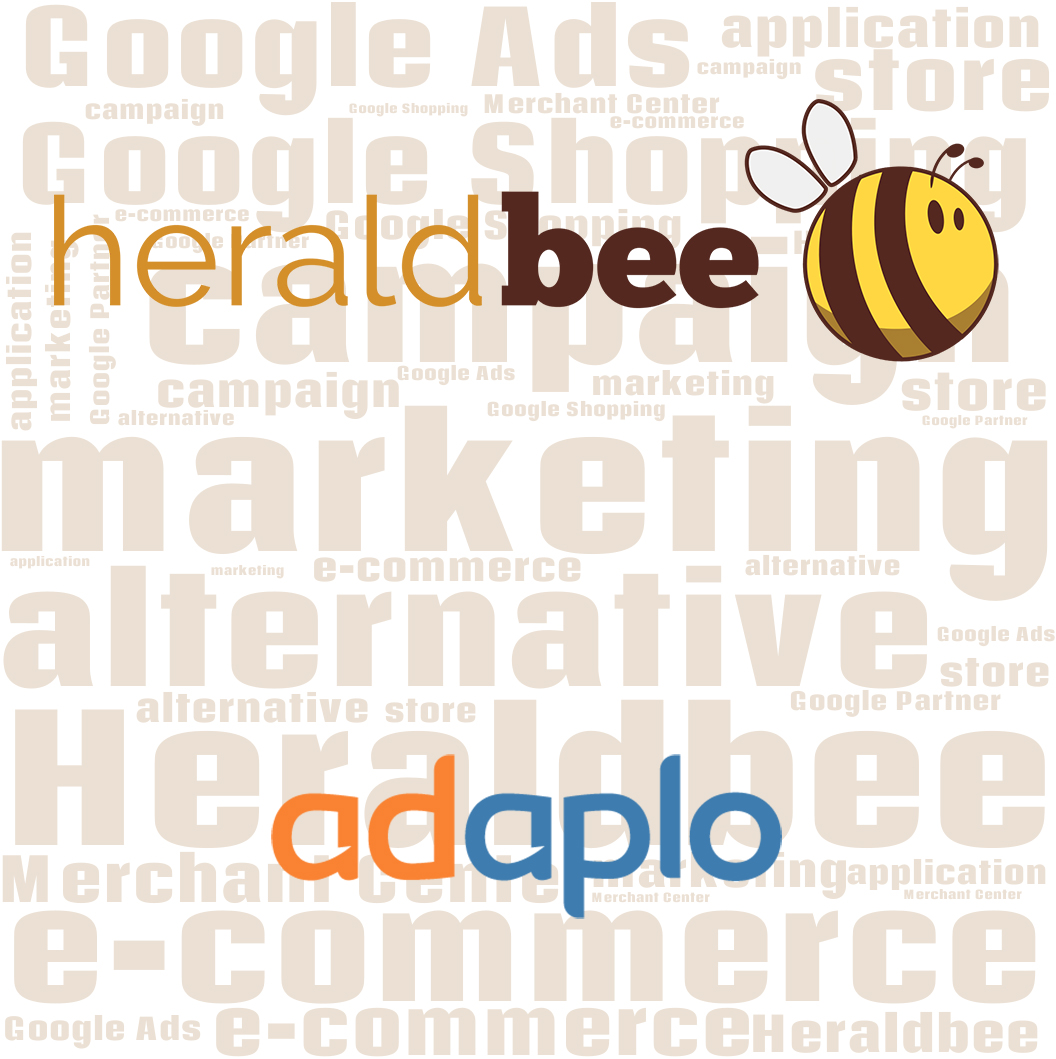 adaplo alternative heraldbee