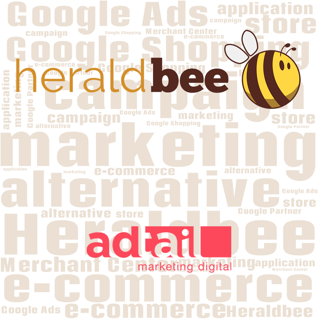 Adtail alternative - Automatically run your Google Shopping Ads with