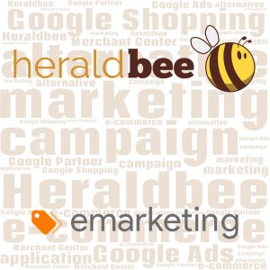 emarketing alternative heraldbee