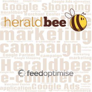 feedoptimise alternative heraldbee