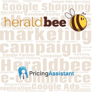 pricing assistant alternative heraldbee