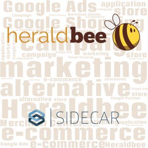 sidecar alternative heraldbee