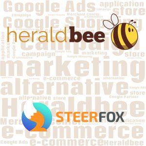 steerfox alternative heraldbee