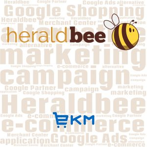 ekm systems alternative heraldbee