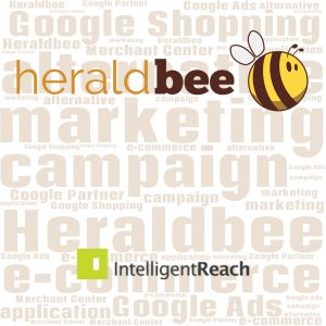 intelligent reach alternative heraldbee