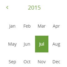 range_month