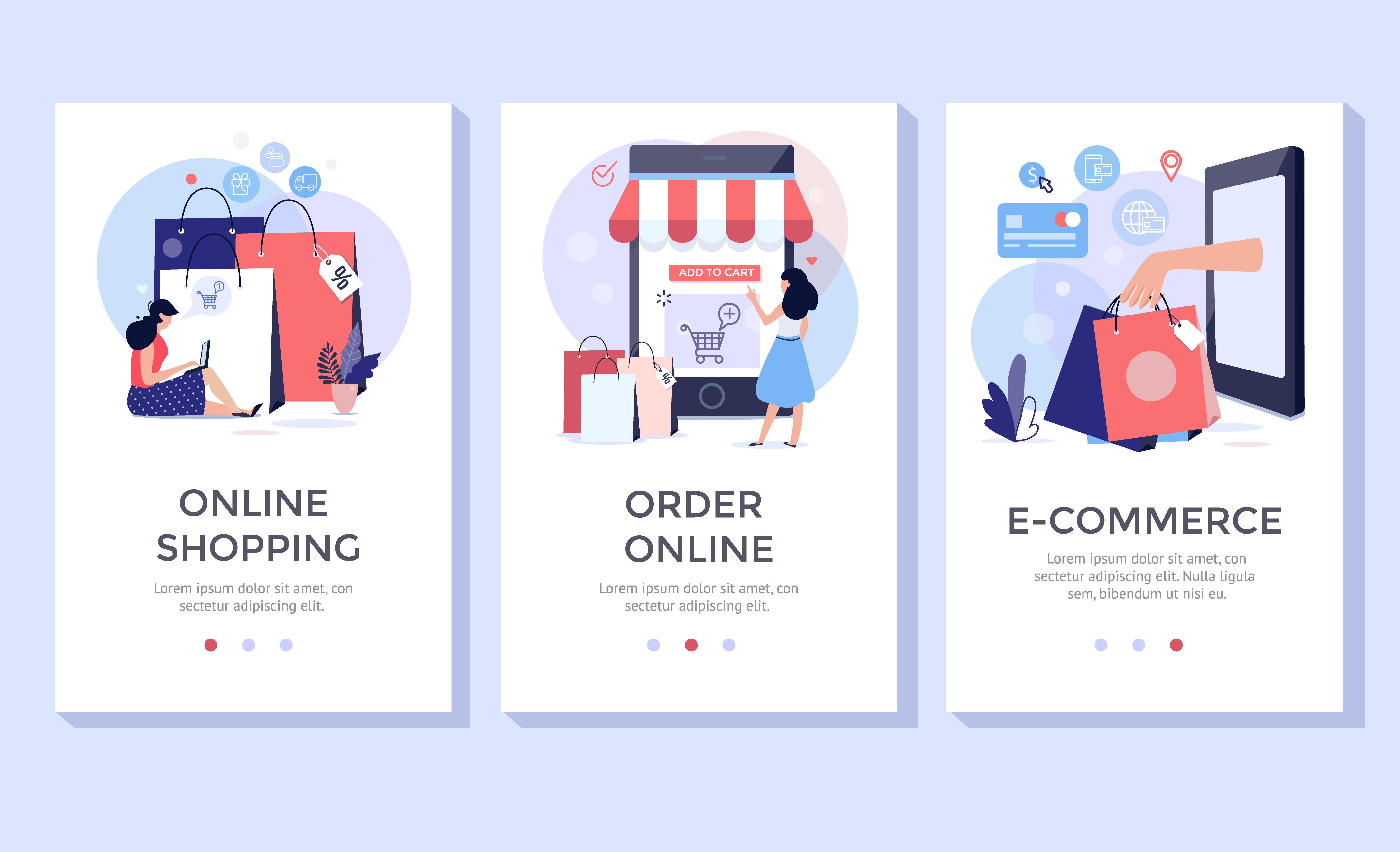 Bring traffic to you store with HerladBee